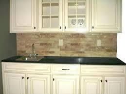 lowes kitchen cabinets – babcaub
