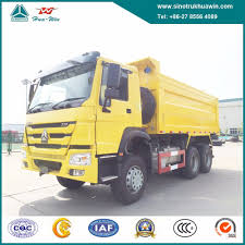 China Heavy Truck, Heavy Truck Manufacturers, Suppliers | Made-in ... Whosale Truck 500 Online Buy Best From Golf Carts For Sale Jackson Missippi Dealer Koala Trucks Forklifts Whosalers 30 Years In The Forklifting Minnesota Beer Association Family Owned Distributors China Heavy Truck Manufacturers Suppliers Madein Forklift Reliable Electric Youtube Premium Used Plant And Machinery Australian 100 Ton Customers Botemp Okosh 75 Of Specialty Production I Took A Pill In Ibiza Tshirts Merchandise Whosalers