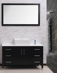 Bathroom Double Vanity Cabinets by Bathroom Vanities And Vanity Cabinets Signature Hardware Vigo