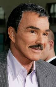 37 Best Burt Reynolds, Actor And Hollywood Hunk Images On Pinterest ... Tommy Chong Credits Tv Guide The Xfiles Season 3 Rotten Tomatoes Biggest Villains In Dexter See What The Stars Are Up To Now Jason Gideon Criminal Minds Wiki Fandom Powered By Wikia Paul Walker Biography News Photos And Videos Page John Travolta Opens About Family Life For First Time Heres These Former Baywatch Lifeguards To Today Daily December 2011 Dimaggio Wikipedia Gotham Finale Recap All Happy Families Alike Ewcom Don Swayze Rupert Grint
