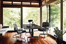 Aeron Chair Alternative Reddit by The Real Ceo Chairs Of Hbo U0027s U0027silicon Valley U0027