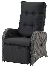 Recliner Chair STORD Grey Amazoncom Valita Outdoor Black Rattan Lounge 2 Piece 53 Resin Wicker Recliner Spray Pating Plastic Garden Chairs Seating Allibert Kensington Club 110cm Table Grey With 4 Recling Ding Armchairs Costway 6piece Patio Fniture Set Sectional Sofa Couch Yard Wblack Cushion Gorgeous Chairs Room Bedroom Target Sundeck Sjlland Table4 Recling Outdoor Dark Grey Frsnduvholmen Red And Tags High Top Pe Chaise Chair Beach Pool Adjustable Backrest Recliners Olive Green Moltes Seater Exists In 3 Colours Amusing Wooden Side