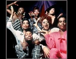 The Burning Bed Cast by Where Are The Cast Of Paris Is Burning Now Thegayuk