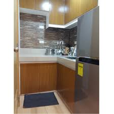 Kitchen And Bathroom Designing, Home & Furniture On Carousell Dream Kitchens And Baths Start With Humphreys Kitchen Bath Gallery Cerha Design Studio In Cleveland Ohio Interior Before After Small Bathroom Makeover Remodeling Simi Valley Camarillo Our Process For Bucks County Langs Experienced Staff 30 Ideas Solutions Capitol Award Wning In Austin Tx Free Kitchenbathroom Service Laker Building Fencing Supplies Rhode Island Showroom