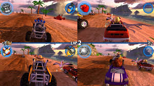 Beach Buggy Racing Game | PS4 - PlayStation Drawing A Monster Truck Easy Step By Trucks Transportation Blaze And The Machines Race To Rescue Best Games 10911149 Hot Wheels Mechanix Video Game Pc Video Games On Kongregate Mods For Mobile Console The Op Marshall Gta Wiki Fandom Powered Wikia 10 Best Gamer Ten Examples Of Big Monster Truck Free Download Car Racing Multiplayer Online 2d Game 1mobilecom