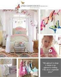Jenni Kayne | Pottery Barn Kids Bunk Bed Tents For Boys Blue Tent Castle For Children Maddys Room Pottery Barn Kids Brooklyn Bedding Light Blue Baby Fniture Bedding Gifts Registry 97 Best Playrooms Spaces Images On Pinterest Toy 25 Unique Play Tents Kids Ideas Girls Play Scene Sports Walmartcom Frantic Bedroom Ideas Loft Beds Then As 20 Cool Diy Tables A Room Kidsomania 193 Kids Spaces Kid Spaces Outdoor Fun Looking To Cut Down Are We There Yets Your Next Camping Margherita Missoni Beautiful Indoor Images Interior Design
