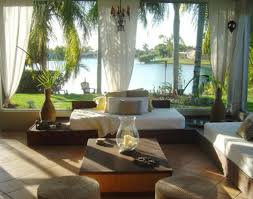 SunroomFurniture Indoor Modern Sunroom With Swimming Pool And Rattan Also Wonderful Contemporary Concept Nature