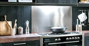 choix credence cuisine choix credence cuisine cracdence cuisine en 47 photos idaces