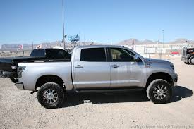 100 Sale My Truck Why Doesnt My Pickup Truck Start