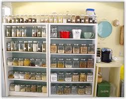 Organizing Kitchen Cabinets Pinterest