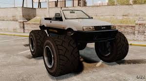 A Truck: Gta 4 Cheats For A Truck Military Hdware Gta 5 Wiki Guide Ign Semi Truck Gta 4 Cheat Car Modification Game Pc Oto News Tow Iv Money Earn 300 Per Minute Hd Youtube Grand Theft Auto V Cheats For Xbox One Games Cottage Faest Car Cheat Gta Monster For Trucks Vice City 25 Grand Theft Auto Codes Ps3