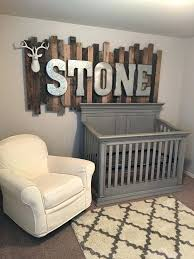 Rustic Wall Art Decor Best Ideas On Picture Walls Room And Pallet