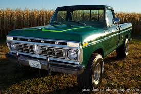 1978 Ford F100 Custom Pickup Truck | Ridez | Pinterest | Custom ... Crescent Automotive Corp Inc 2011 Ford F150 Aiken Sc Police Say Man Arrested In Us Vehicle Stolen From Refuge Naples Herald Truck Power And Fuel Economy Through The Years New 2018 For Sale Brampton On 1978 F100 Custom Pickup Truck Ridez Pinterest Trucks Crescent_ford Twitter 2013 Dtc P207f Enthusiasts Forums 2015 Blow Your Own Horn Big Rigs Horn Pictures