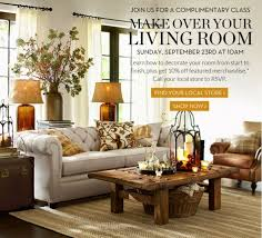 19 best pottery and baskets images on pinterest pottery barn