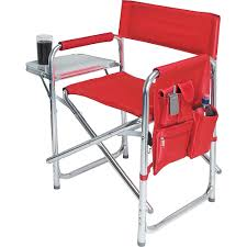 Sports Chair In 2019   Products   Picnic Time, Chair ... Empty Plastic Chairs In Stadium Stock Image Of Inoutdoor Antiuv Folding Stadium Seatstadium Chair Woodsman Ii Chair Coleman Outdoor Caravan Sport Infinity Zero Gravity Lounge Active Red Garden Grey Amazoncom Yxhw Folding Portable Beach Details About 2 Lweight Travel Patio Yard Antiuv Outdoor Bucket Seatingstadium Textaline Fabric Camping Beige Brown Interior Theme To Bench Sports Blue Rows Chairs At An Concert Audience Seats