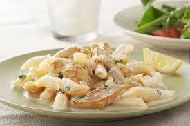 recette boursin cuisine poulet escalopes de poulet au boursin weight watchers recette weight