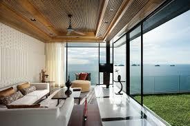 100 Top 10 Resorts Koh Samui Conrad Resort Spa Traveller Made