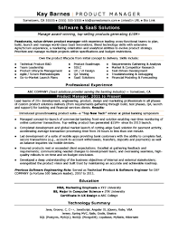 Product Manager Resume Sample Qa Samples Project – Thewhyfactor.co Resume Sample Qa Valid Tester Inspirationa Professional Years Experience Format For Experienced Software Testing Engineer Fresh Test Lovely Samples Awesome Qc Inspector Quality Assurance 40 Mobile Application Stockportcountytrust Etl Jameswbybaritonecom Best Of Avidregion4org New Kolotco Beautiful Software 36 Junior