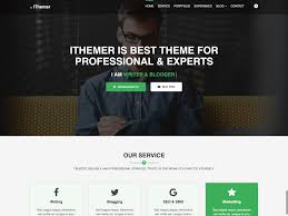 Best FREE Resume And Portfolio WordPress Themes For 2019 ... 20 Best Wordpress Resume Themes 2019 Colorlib For Your Personal Website Profiler Wpjobus Review A 3 In 1 Job Board Theme 10 Premium 8degree Certy Cv Wplab Personage Responsive My Vcard Portfolio Theme By Athemeart 34 Flatcv Rachel All Genesis Sility