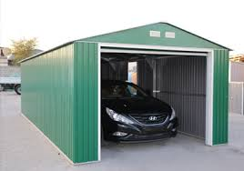Titan Garages And Sheds by Installation Instructions Duramax