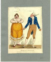 opera chambre agriculture 104 best 18th c opera singers images on opera singers