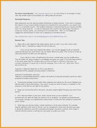 Cv Details Example Awesome Declaration In Resume Sample Luxury Unique Examples Resumes Of