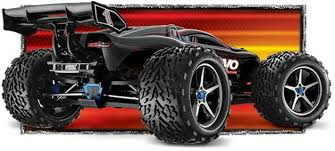 TRAXXAS E-REVO BRUSHLESS 4WD RACING TR RC CAR | CoreLogs Revo Rc Truck The Home Machinist Traxxas Erevo Vxl 116 Rc Brushless Monster Truck 100mph 34500 Nitro Powered Cars Trucks Kits Unassembled Rtr Hobbytown Traxxas Erevo Remote Control Wbrushless Motor Revo 33 4wd Wtqi Silver Mini Ripit Fancing Revealed Best Cars You Need To Know State Wikipedia W Tsm 24ghz Tq Radio Id Battery Dc Charger See Description 1810367314 Greatest Of All Time Car Action