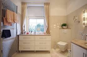 badezimmereinrichtungen bilder maßanfertigung terporten