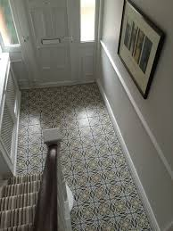 tile best fired earth tiles sale amazing home design beautiful