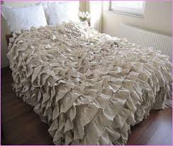 Simply Shabby Chic Bedding by White Shabby Chic Bookcase Home Design Ideas