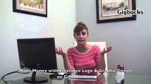 Make Money With Freelance Logo & Graphic Design Micro Jobs! - YouTube Graphic Design Resume Sample Designer Job Description Stunning Online Graphic Designing Jobs Work Home Ideas Interior Best 25 Freelance Ideas On Pinterest Design From Myfavoriteadachecom Designer Malaysia Facebook Awesome Pictures Freelance Logo Jobs Online Www Spdesignhouse Com Youtube What Ive Learned About Settling The Startup Medium Can Designers Photos Decorating Website