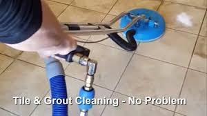 tile and grout cleaning in sacramento ca spiker carpet tile