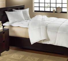 Lafayette Mates Bed Washed Oak Finish from Better Homes and