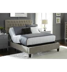 Leggett And Platt Adjustable Bed by Prodigee Two Zero Adjustable Bed Unlimited Furniture Co