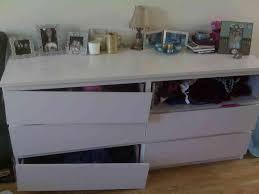 ikea hemnes 3 drawer dresser discontinued bedroom hopen the best