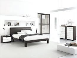 meuble chambre design dacco design de chambre meubles delmas