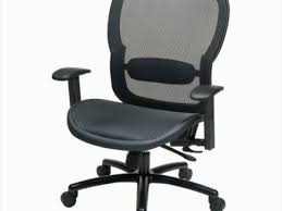 Office Chair Elegant Armless Office Chairs Black Velvet Lounge Chair Amazoncom Topeakmart Pu Leather Low Back Armless Desk Chair Ribbed Modway Ripple Mid Office In Black Trendy Tufted For Modern Home Fniture Ideas Computer Without Wheels Chairs Simple Mesh No White Desk Chair Uk With Lumbar Support 3988 Swivel Classic Adjustable Task Dirk Low Back Armless Office Chair Having Good Bbybark Decor Wheel