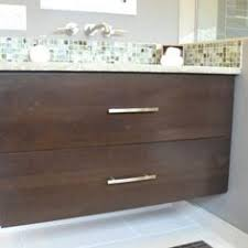 46 Inch Bathroom Vanity Without Top by Foremost Worthington 36 In Single Bathroom Vanity Bathroom