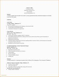 Resume Sample: Sample Graduation Certificate Anticipated ... Sample Fs Resume Virginia Commonwealth University For Graduate School 25 Free Formatting Essentials The Untitled 89 Expected Graduation Date On Resume Aikenexplorercom Unusual Template For College Students Ideas Still In When You Should Exclude Your Education From Dates Examples Best Student Example To Get Job Instantly Aspirational Iu Bloomington Oneiu Templates Recent With No Anticipated Graduation How To Put