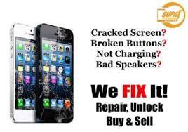 iphone 6 in Sunshine Coast Region QLD iPhone