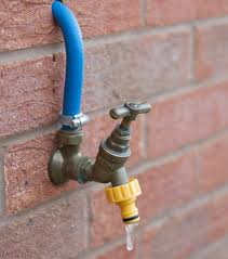 Unfrozen Water: Frost-Free Faucets - The #1 Resource For Horse ... Small House Water Totes One Year Later Big Sky Dont Let Your Outside Faucets Freeze How Can I Get Hot In My Horse Barn The 1 Resource For To Avoid Frozen Pipes The Horserider Western Vintage Bar Build Garage Journal Board Automated Watering System Youtube Steps Winterize Idea Of How Hide A Water Spigot Landscaping Pinterest 83 Best Colorful Faucets Images On Old Dreaming Owning Your Own Farm Heres Very Nice Starter Piece Building Goat Part 2 Such And