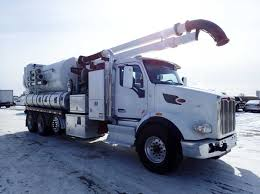 2017 Vactor 2100 Plus PD (10-Yard) Catch Basin Cleaner And Hydro ... Vacuum Trucks For Sale Hydro Excavator Sewer Jetter Vac Cleaner Rentals Myepg Environmental Products Tennessee Truck Macqueen Equipment Group2003 Vactor 2115 Group 2004 Sterling Lt7500 2100 Series Big 2000 Freightliner Fl80 2105 Pd Youtube Used 1983 Gmc 7000 W Vactor Model 850 For Sale 1687 Sterling Auction Or Lease Fontana Industrial Loadinghydroexcavation Pumper 1 50 Kenworth T880 By First Gear Youtube For Sale Groupvactor Hxx Paradigm Blog