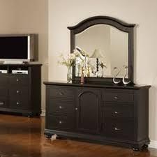 Drexel Heritage Dresser Mirror by Vintage Drexel Heritage Black Dresser For The Home Pinterest