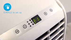 klimagerät test 2021 was ist die beste mobile klimaanlage