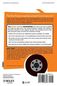 Food Truck Business Plan Template Uk Pdf Example Format The Handbook ... Special Food Truck Business Plan Template Download Non Medical Plans Small Templates New Best Mmymovation Unusual Cart Image High Taco Youtube Unique Interesting Mobile Ar Excel Deaoscuracom The Images Collection Of Whole S Market Lets Pinterest Juice Food Pardot Email Of Inspirational Lunch Wagon S Vibiraem Good Pdf