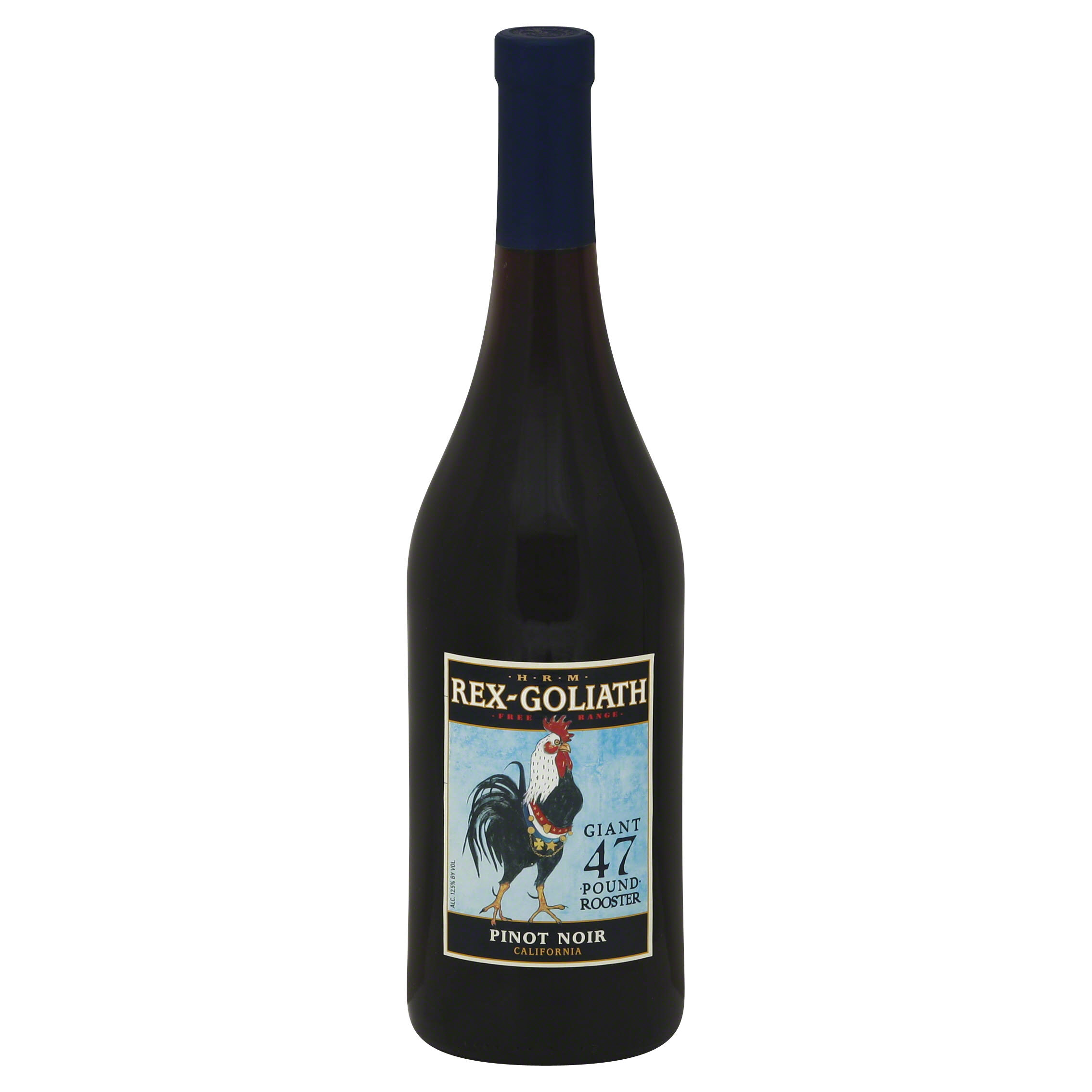Rex Goliath Pinot Noir - 750 ml