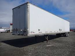Paccar Itd Help Desk by White Buy Or Sell Heavy Trucks In Fredericton Kijiji Classifieds