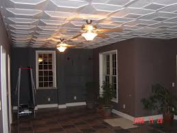 46 best living room ceilings images on pinterest ceiling tiles