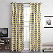 rideau pour chambre a coucher amazon fr rideaux de la fenêtre de chambre à coucher