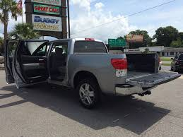 108 Used Cars, Trucks, SUVs For Sale In Pensacola | Toyota Tundra ... Elegant 20 Images Used Trucks Pensacola New Cars And Wallpaper For Sale At Frontier Motors In Fl Under 600 Toyota Unique Custom Truck Graphics Design Fresh 2018 Kia Soul In Fl Wraps Box Pensacolavehicle Cheap Honda Ridgeline Gmc Utah Awesome Sierra 1500 107 Suvs Pinterest 1984 Ford F700 Equipmenttradercom Local Moving Solutions